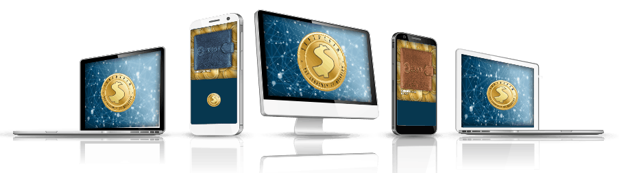 SOBER COIN APP DEVICES CROPPED